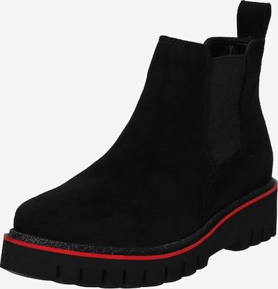 Chelsea batai 'JACKSON' iš ARA , spalva - juoda, Prekių apžvalga