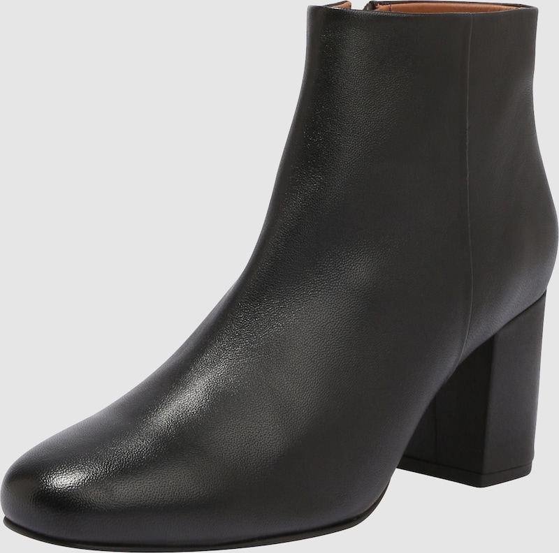 ABOUT YOU Stiefelette  PENELOPE