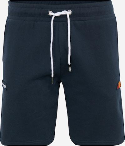 Kelnės 'NOLI' iš ELLESSE , spalva - tamsiai mėlyna, Prekių apžvalga