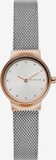 SKAGEN Armbanduhr 'SKW2716' in rosegold / silber, Produktansicht
