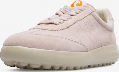 CAMPER Sneaker 'Pelotas XLF' in hellpink, Produktansicht