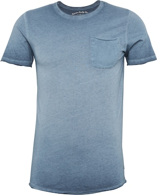 JACK & JONES T-Shirt 'JORJACK SS CREW NECK NOOS'