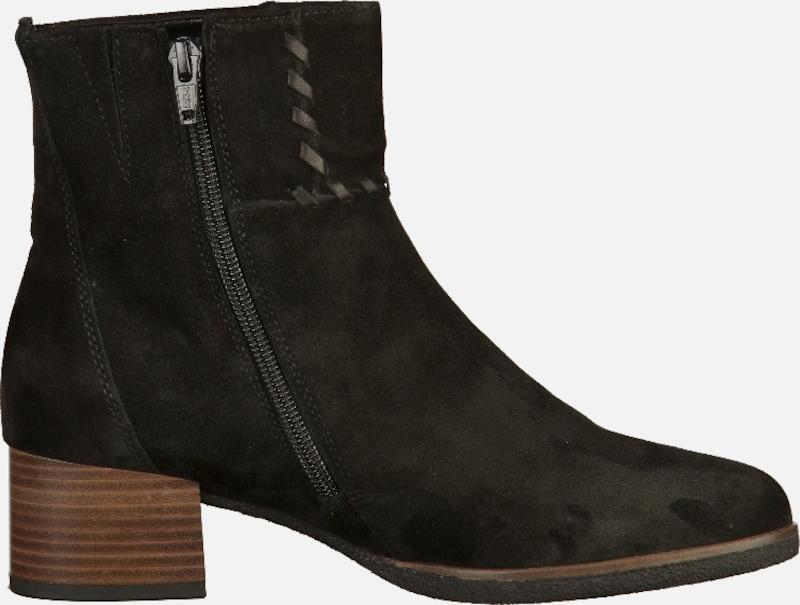 Haltbare Mode billige Schuhe getragene GABOR | Stiefelette Schuhe Gut getragene Schuhe Schuhe 72ee88