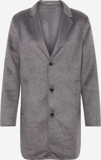 JACK & JONES Manteau mi-saison 'JPRFLOW' en gris chiné, Vue avec produit