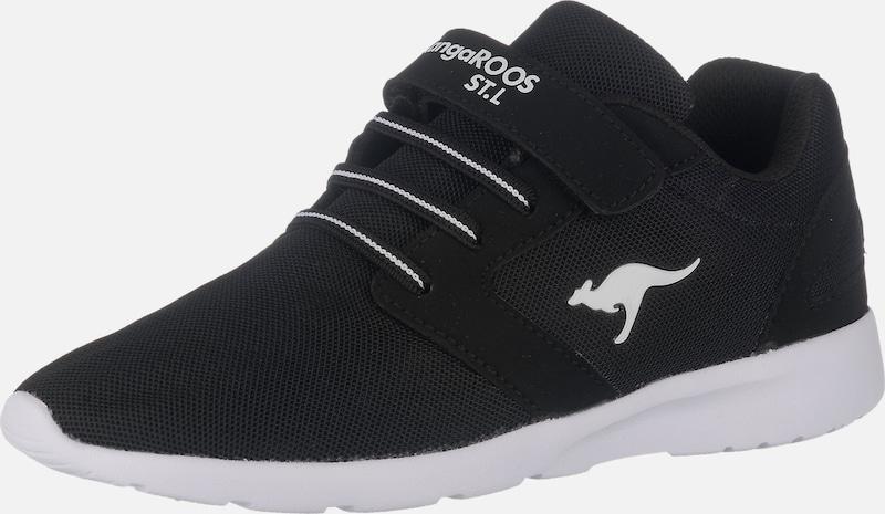 KangaROOS Nihu EV Sneakers