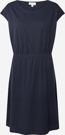 ARMEDANGELS Kleid 'Sonjaa' in dunkelblau, Produktansicht