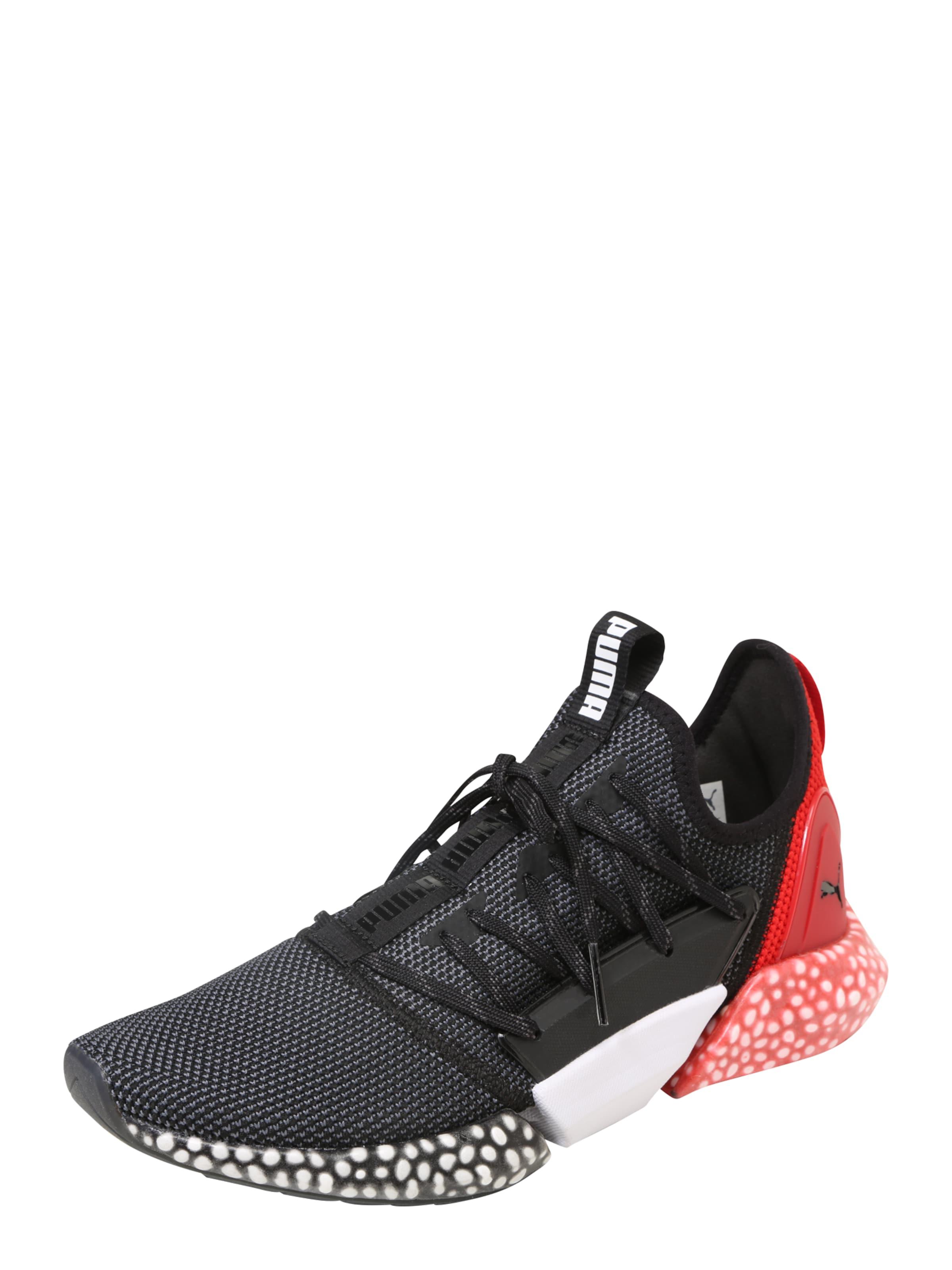 PUMA Sneaker Hybrid Rocket Runner Hohe Qualität