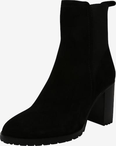 Chelsea batai 'Leandra' iš ABOUT YOU , spalva - juoda, Prekių apžvalga