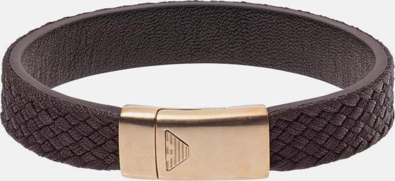 Emporio Armani Armband 'EGS2378251'