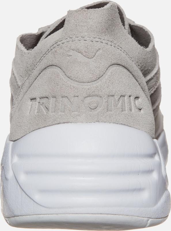 PUMA R698 Soft Sneaker