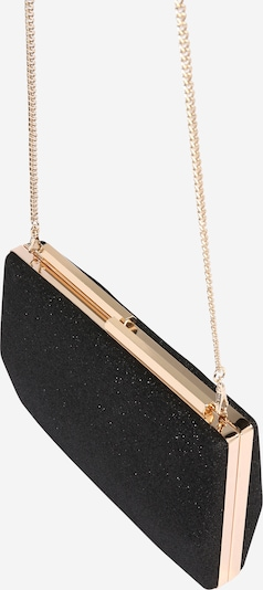 Forever New Tasche 'KARA GEO' in schwarz, Produktansicht