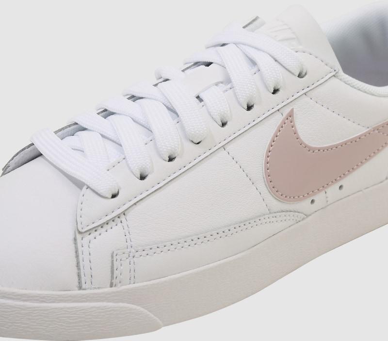 Nike Sportswear   Blazer Turnschuhe Blazer   low le 48caea
