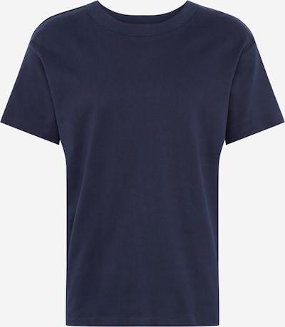 JACK & JONES Koszulka w kolorze niebieskim, Podgląd produktu