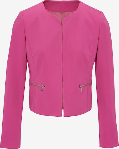 heine Blazer | roza barva, Prikaz izdelka