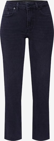 WHY7 Jeans 'LUNA' in schwarz, Produktansicht