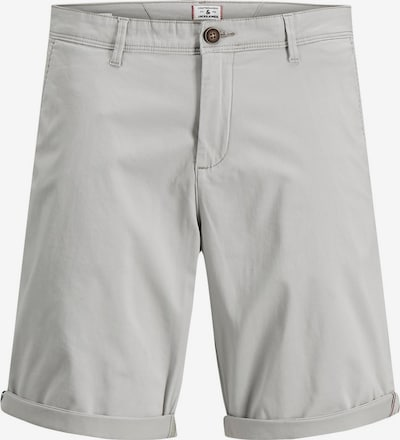 JACK & JONES Shorts in grau, Produktansicht