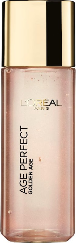 L'Oréal Paris 'Age Perfect Golden Age Serum', Gesichtspflege