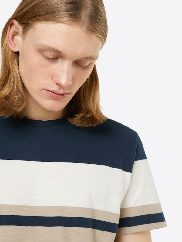 SELECTED HOMME Shirt