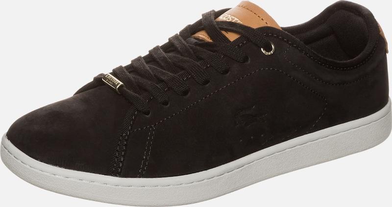 LACOSTE | Carnaby Evo Sneaker Damen