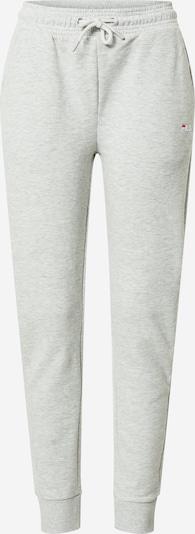 FILA Spodnie 'Eider' w kolorze nakrapiany szarym, Podgląd produktu