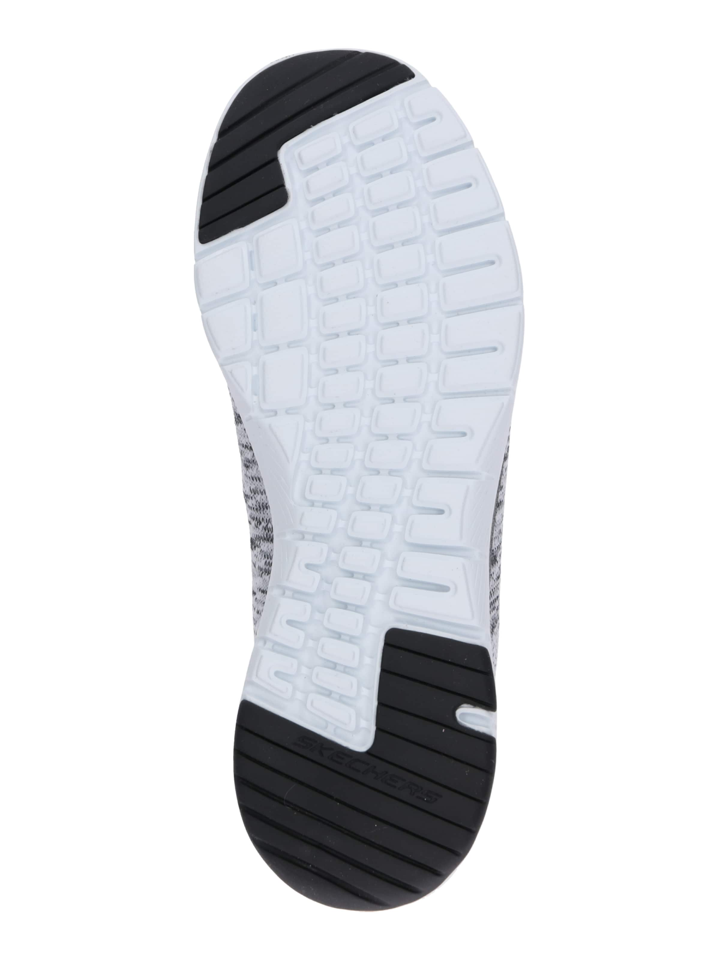 Skechers Sneaker In Appeal 3 SchwarzWeiß 0' 'flex Yymf6vbgI7