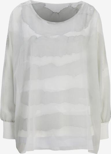 heine Tunika | bela barva, Prikaz izdelka