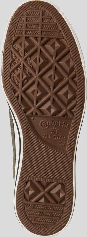 CONVERSE Sneaker 'Chuck Taylor AS AS Taylor Core' a92297