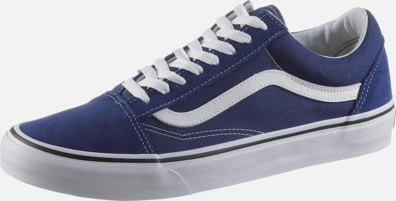 VANS | Old Skool Sneaker