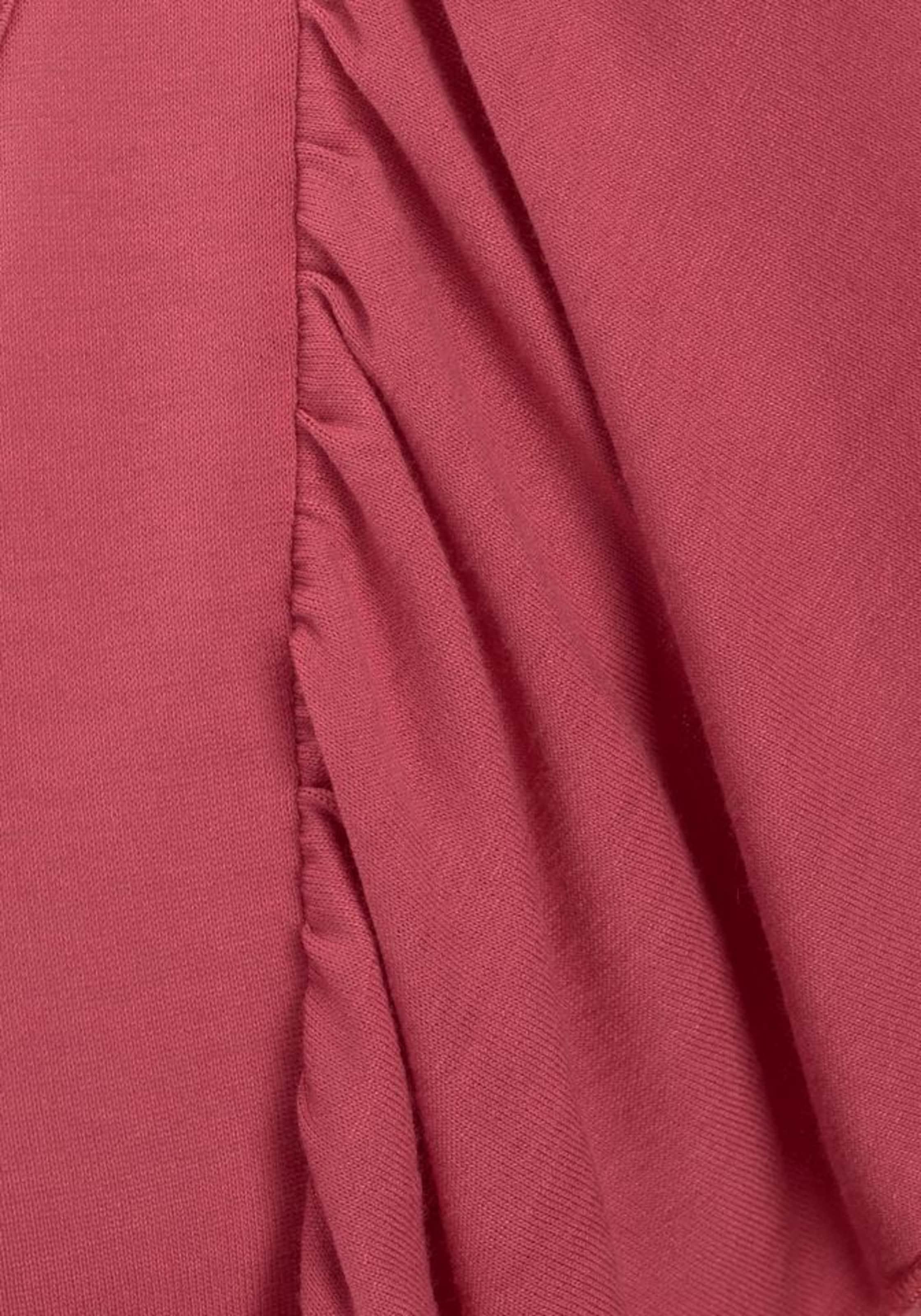 LASCANA Strandshirt Offizielle Seite yblQ6XjRg