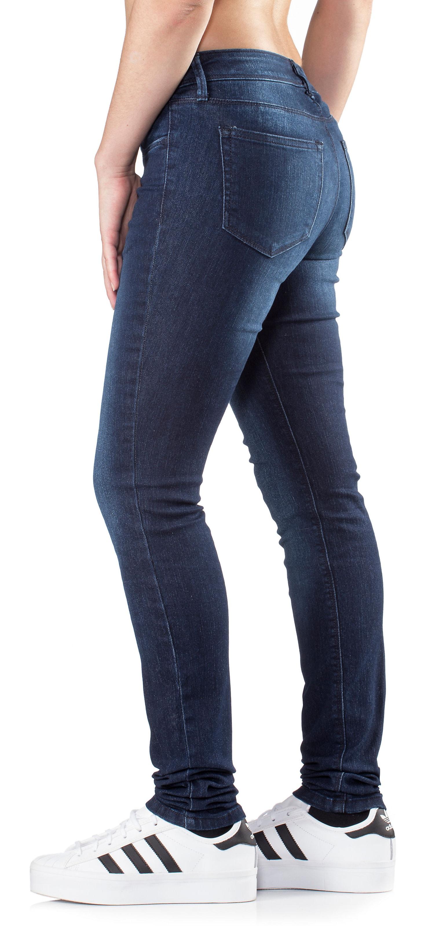 Billig Verkaufen Mode-Stil Rabatt Perfekt TOM TAILOR DENIM Skinny Jeans 'Jona' Billig Verkauf Breite Palette Von RzthtEF