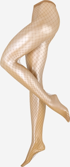 FALKE Fine tights in light beige, Item view
