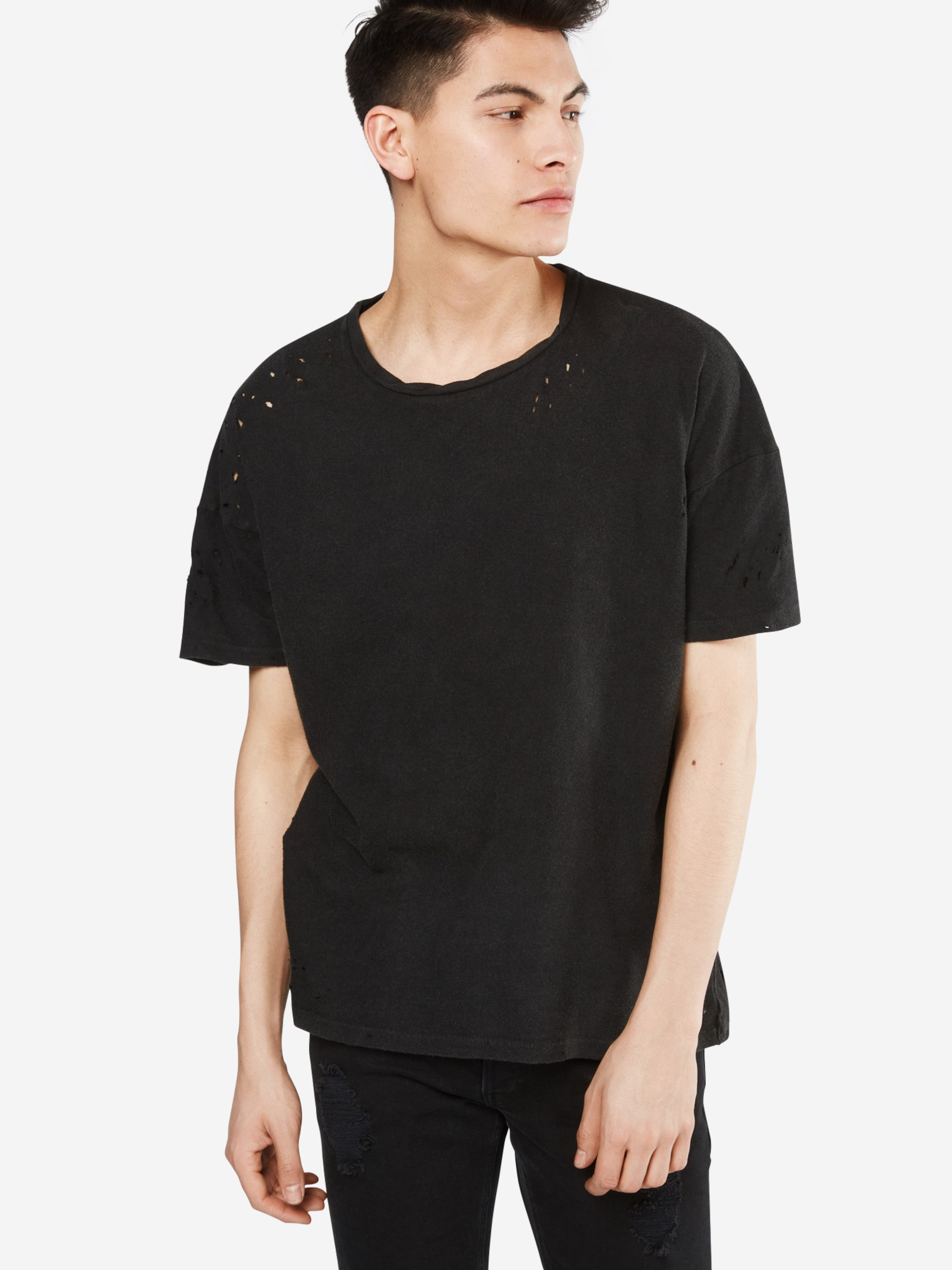 tigha T-Shirt 'Arne'