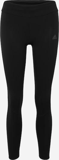 ADIDAS PERFORMANCE Spodnie sportowe 'Own the Run' w kolorze czarnym, Podgląd produktu
