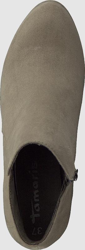 TAMARIS Ancle Schuhe Boots Verschleißfeste billige Schuhe Ancle 617acb