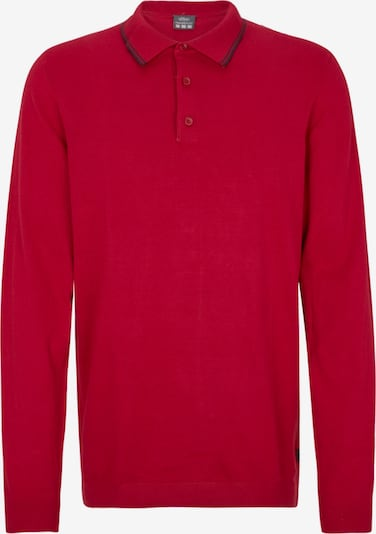 s.Oliver Men Tall Sizes Pullover in rot, Produktansicht