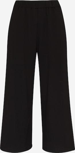 Pantaloni 'Abel' Dr. Denim pe negru, Vizualizare produs