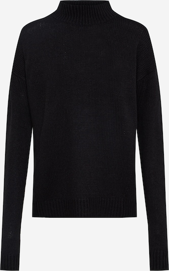 Urban Classics Oversize sveter - čierna, Produkt