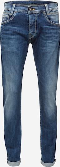 Pepe Jeans Jeansy 'Spike' w kolorze niebieskim, Podgląd produktu