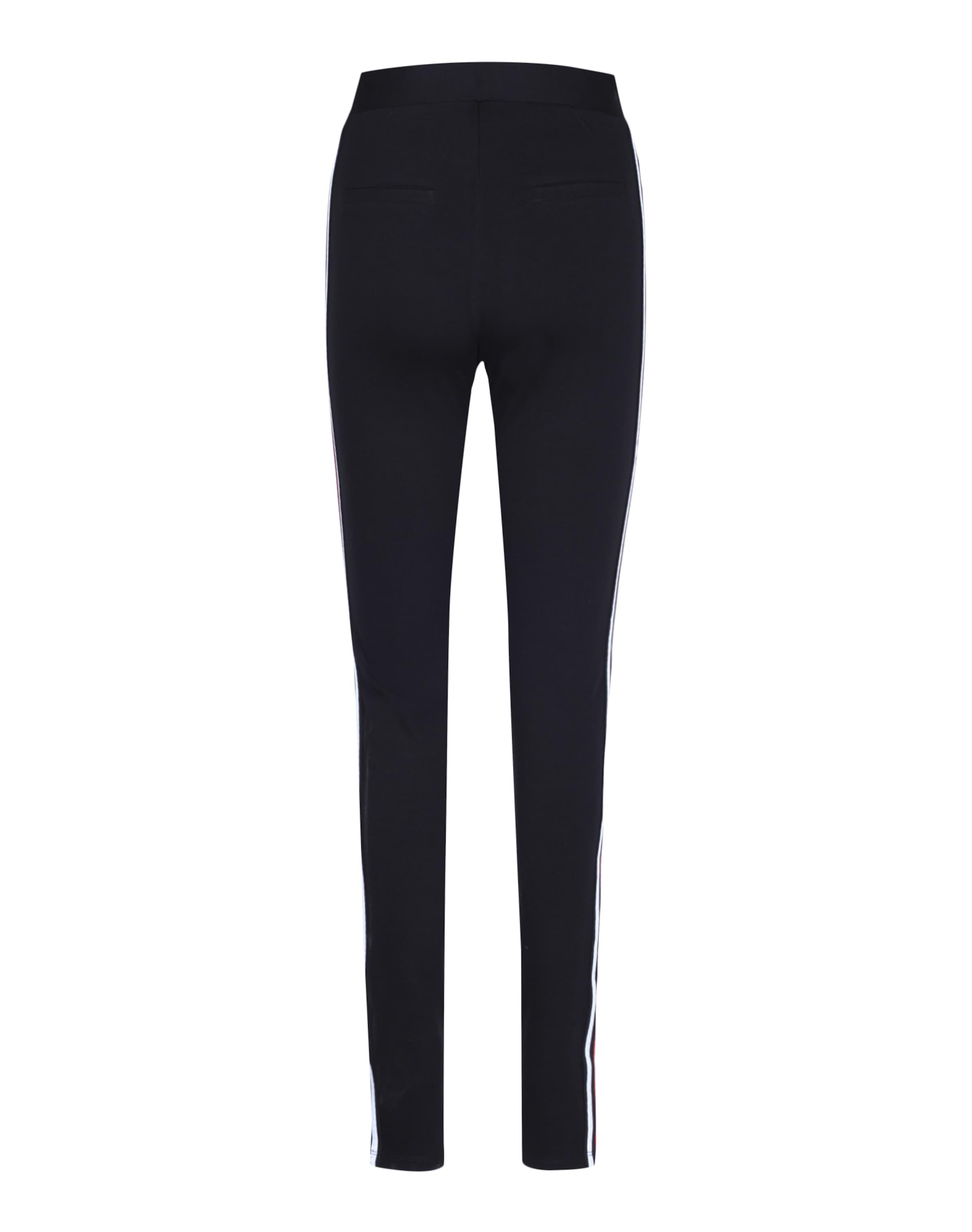 Original- Spielraum In Mode eksept Sweatpants mit Streifen Günstig Kaufen Lohn Mit Paypal mMdk3