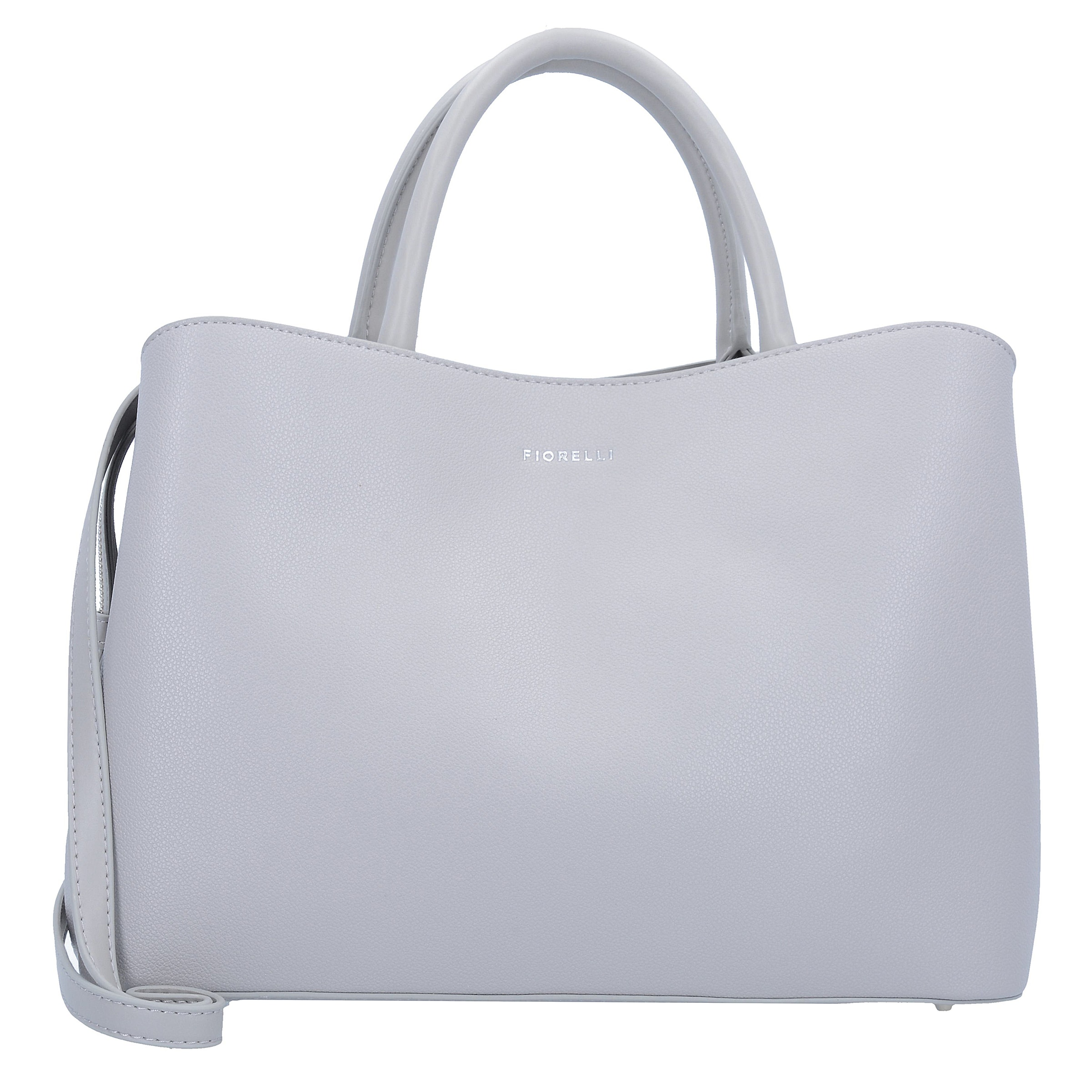 197b40a200bed  bethnal  Hellgrau Handtasche Handtasche In Fiorelli Fiorelli 7Ygb6fy