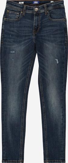 Jack & Jones Junior Džíny 'LIAM' - modrá džínovina, Produkt