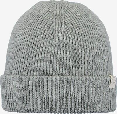 Barts Mütze in grau, Produktansicht