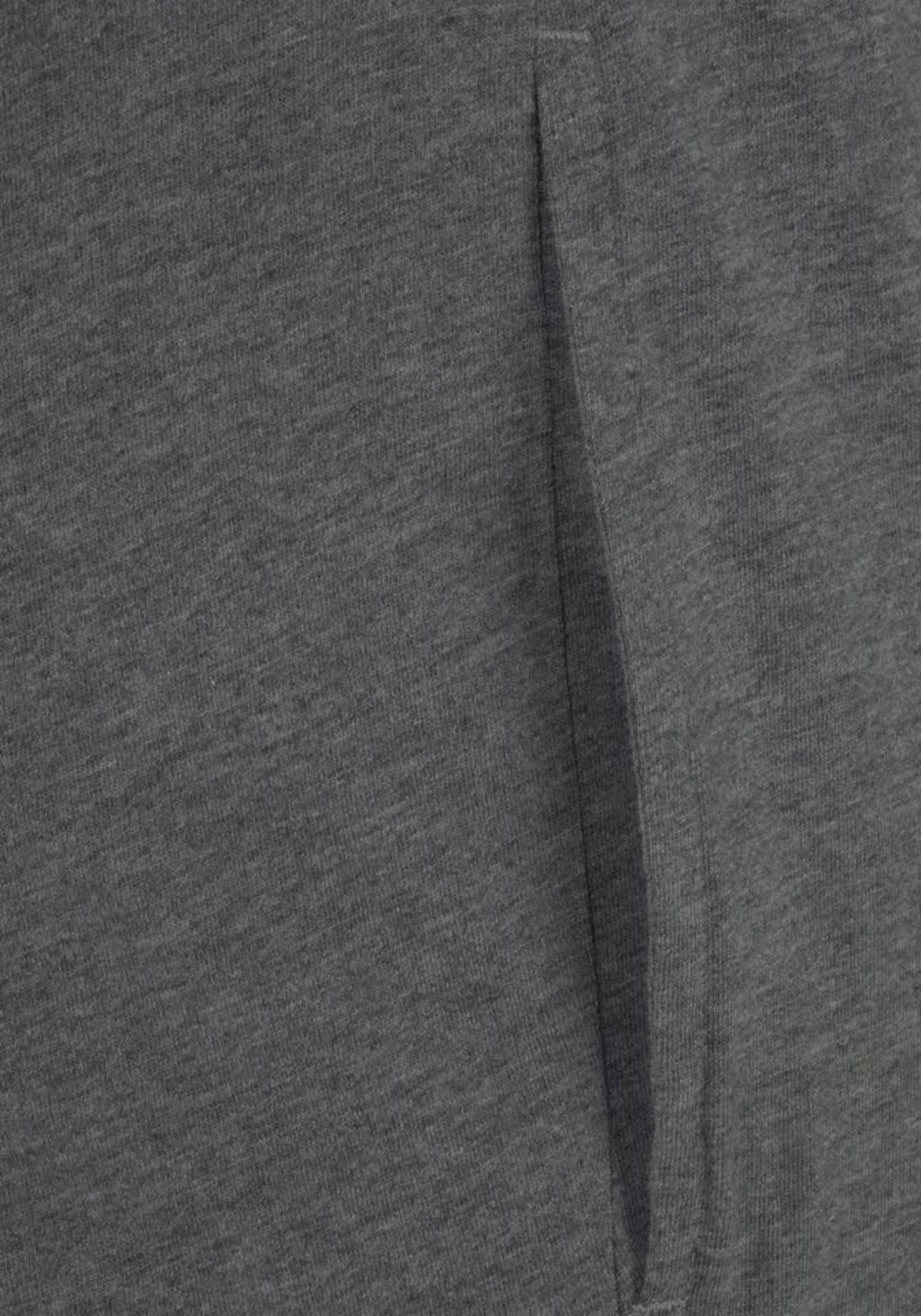JOCKEY Pyjama Rabatt Bilder Erschwinglich Spielraum Besuch DXSWnoVAhj