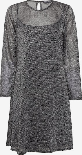 Dorothy Perkins Sukienka w kolorze czarnym: Widok z przodu