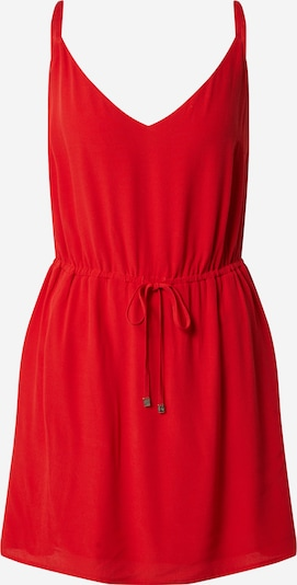 Tommy Jeans Summer dress in light red, Item view