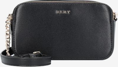 DKNY Umhängetasche 'Bryant' in schwarz, Produktansicht