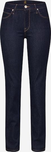 Lee Jeans 'Marion' in blau, Produktansicht