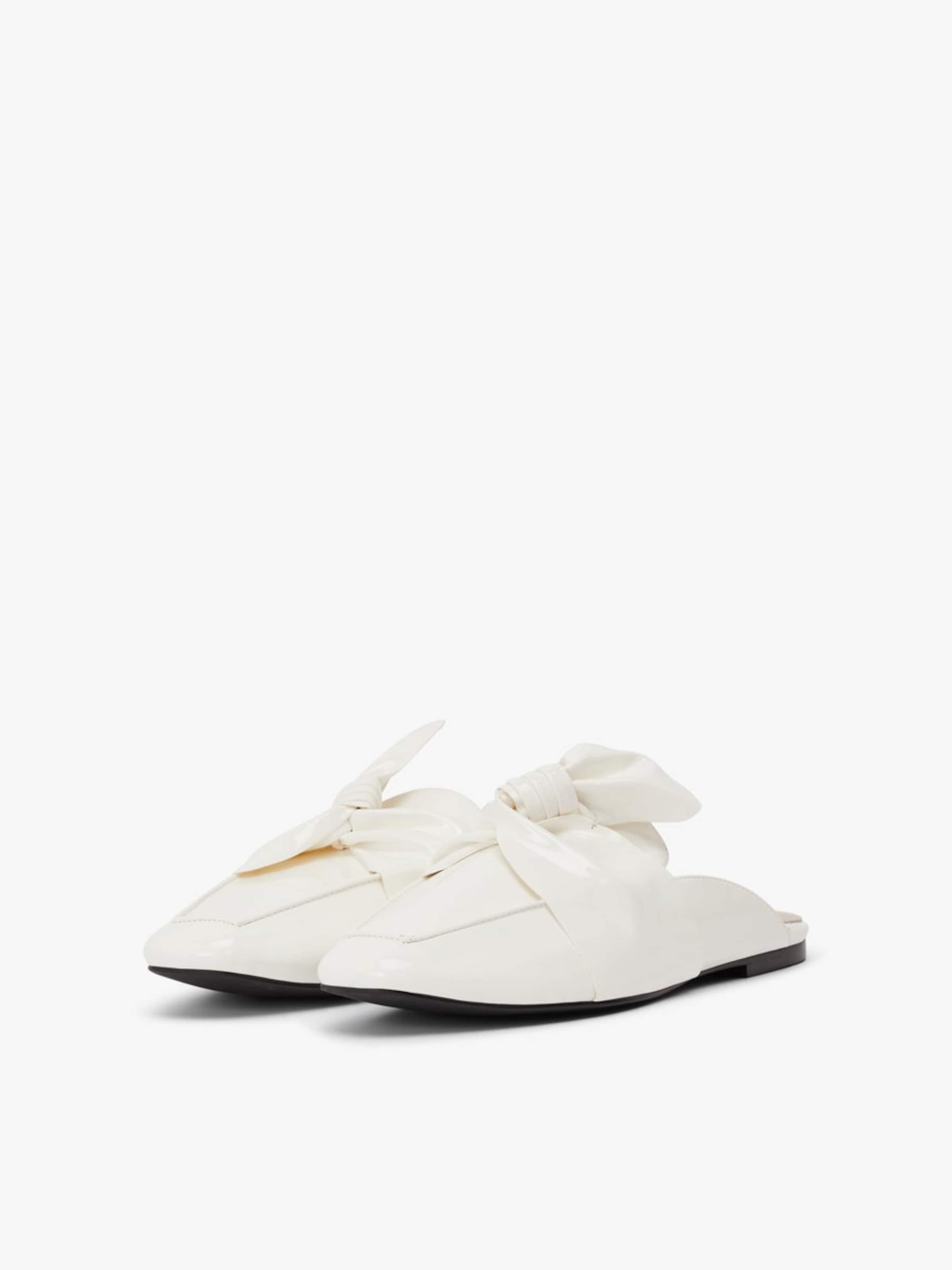 Bianco In Wit 'birke' 'birke' Wit Bianco In Muiltjes 'birke' Muiltjes Bianco Muiltjes mn08Nw