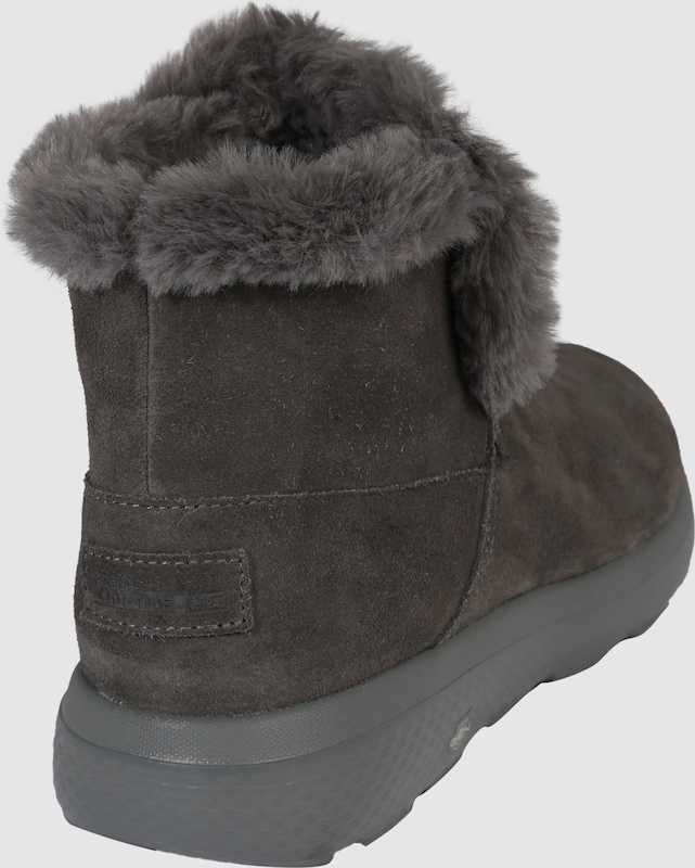 SKECHERS 'On Winterstiefel 'On SKECHERS the go city 2' 33d09b