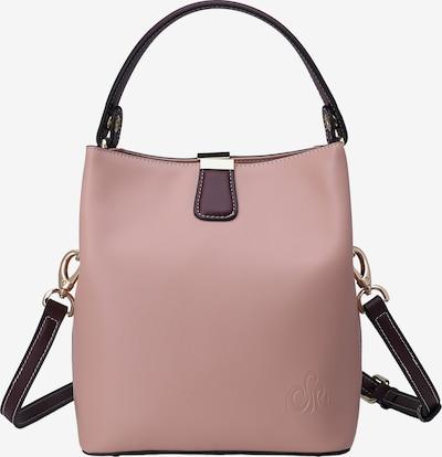 C'iel Umhängetasche 'Blis' in pink / rosa, Produktansicht
